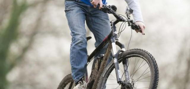 Falco Fusion Sports. Otro kit para convertir una bici en eléctrica que busca financiación