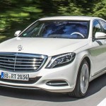New-Mercedes-Benz-S-500-PLUG-IN-HYBRID
