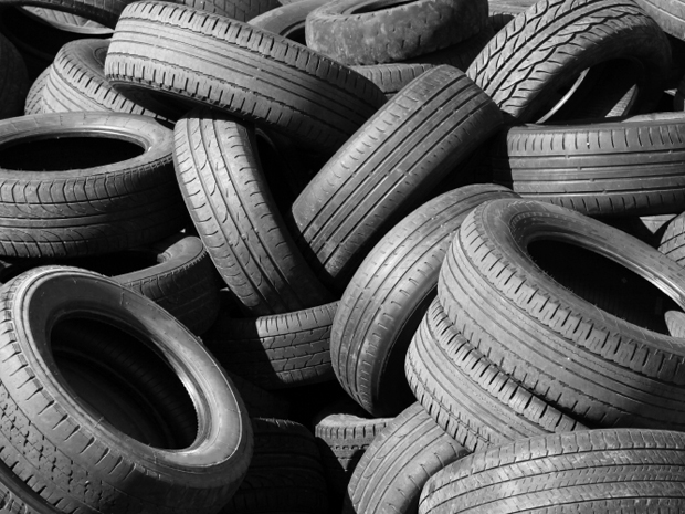 Tires-1409251543426
