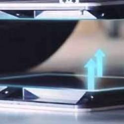 WiTricity prepara un punto de recarga inalámbrico de 10 kW