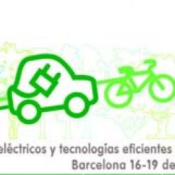 EXPOelèctric Fórmula-e 2014. Nueva edición del mayor evento del coche eléctrico del sur de Europa