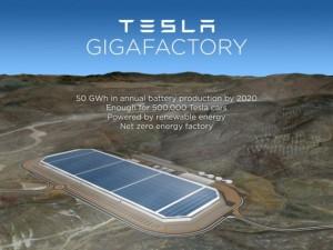 gigafactory_aerial