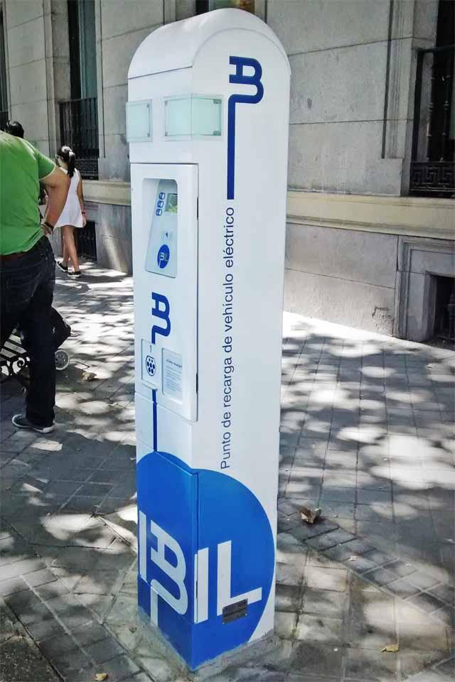 ibil-puntos-de-recarga-madrid-2