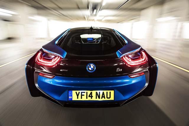 jeremy-clarkson-BMWi8