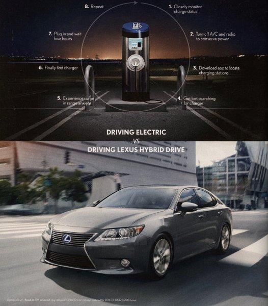 lexus-vs-electric-cars