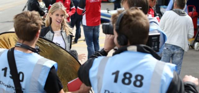 Este sábado arranca la Formula E. Mediaset se hace con los derechos para España