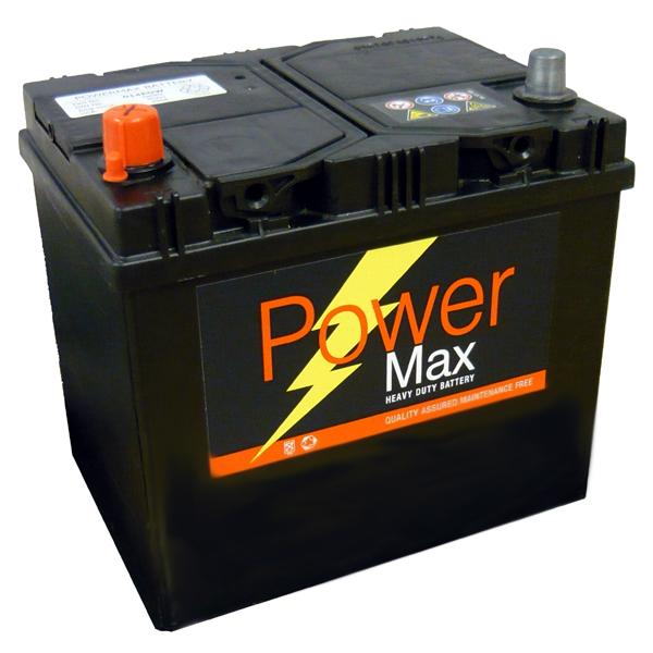powermax-014-12v-60ah-420cca-car-battery-667-p
