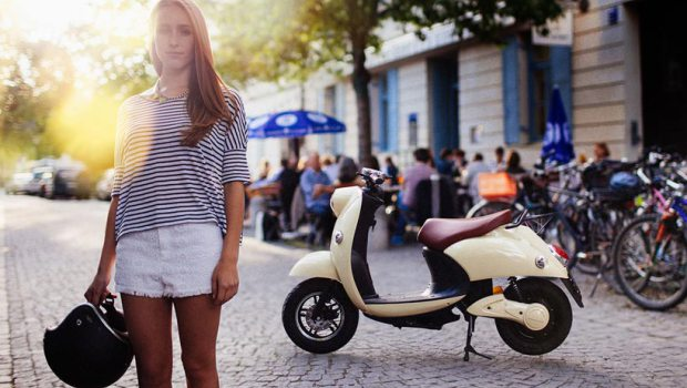 uni-scooter-electrico-5