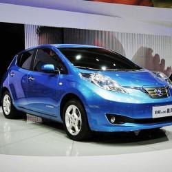 Nissan redoblará su apuesta en China con una inversión de 9.500 millones y el lanzamiento de 20 modelos híbridos y eléctricos hasta 2022