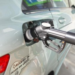 California obliga a que la tercera parte del hidrógeno sea de origen renovable