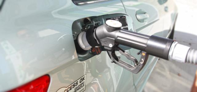 Inglaterra invertirá 14 millones de euros en su primera red de hidrogeneras