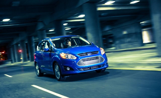 2013-ford-c-max-energi-plug-in-hybrid-photo-502773-s-1280x782