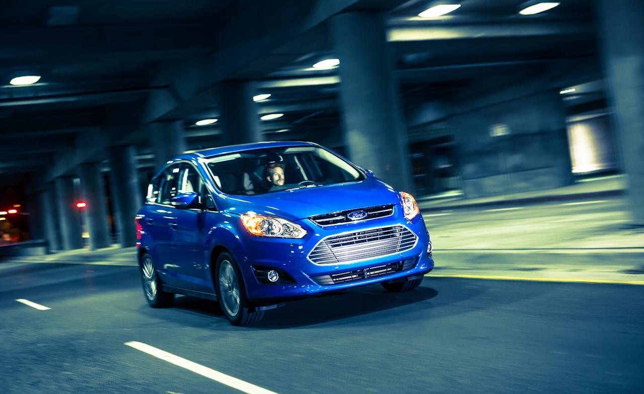 2013-ford-c-max-energi-plug-in-hybrid-photo-502773-s-1280x782