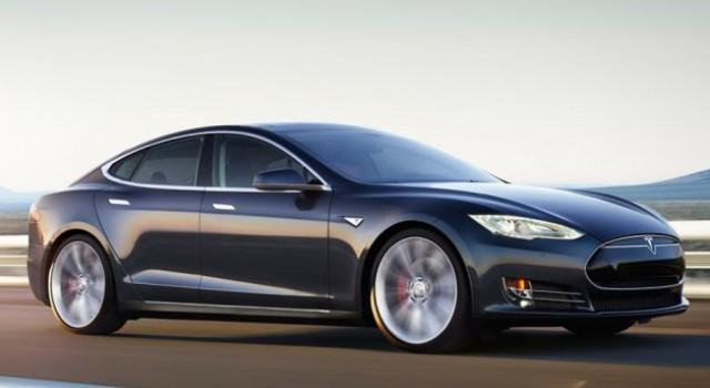 Consumer Reports vuelve a conceder al Tesla Model S el galardón de compra más recomendable