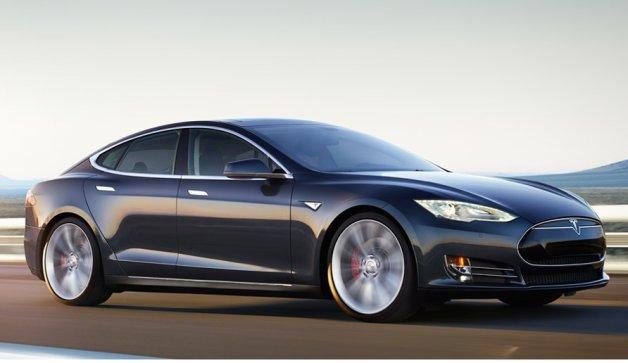 2014-Tesla-Model-S