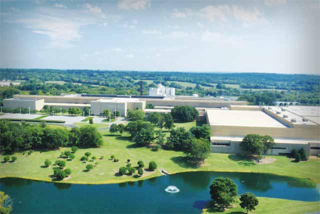 Alevo_Concord_N_Victory_Industrial_Park_facility_Alevo