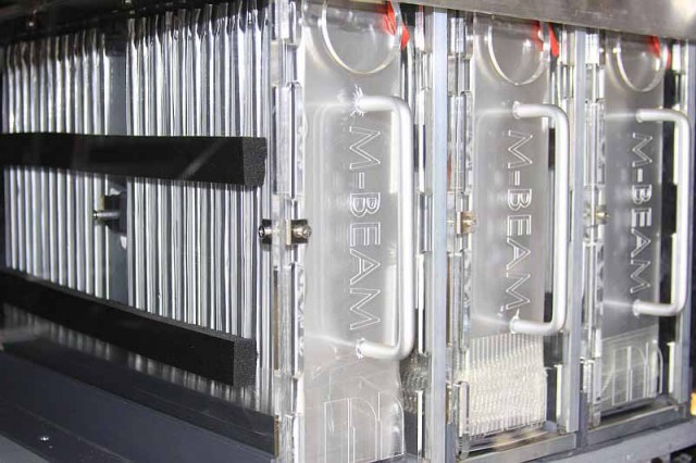 Battery-modules-1