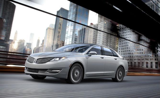 Lincoln_MKZ_Hybrid_2