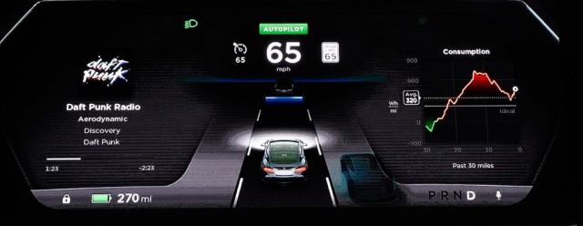 Model-S-Autopilot-e1413886514774-1024x398