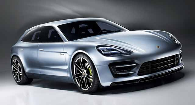Porsche-Panamera-Sport-Turismo-1