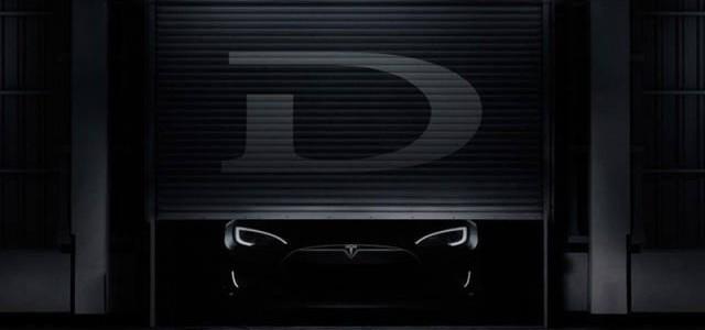 Últimos rumores antes de la gran revelación de Tesla. ¿Model S P85D, y Model S P120?