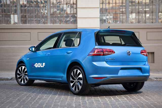 Volkswagen-e-golf-2