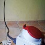 adaptador-schuko-elpa