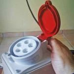 adaptador-schuko-elpa-2