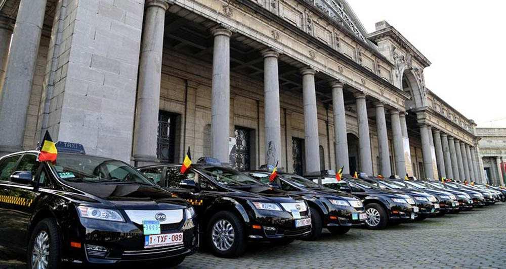 byd-taxi-bruselas