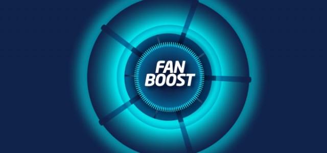 Vota a tu piloto favorito de la Fórmula E y dale el FanBoost
