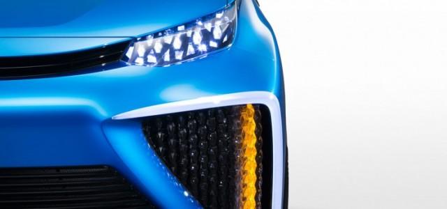 ¿Por qué el coche a hidrógeno no tiene, de momento, ninguna posibilidad frente a los eléctricos?