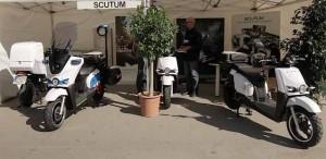 ibil-scutum-4