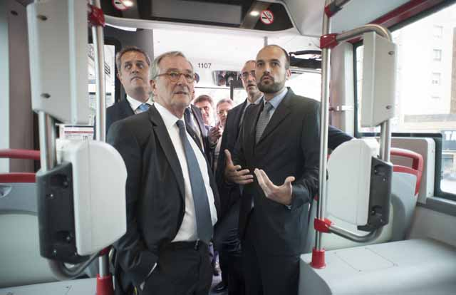 irizar-autobus-electrico-barcelona-2