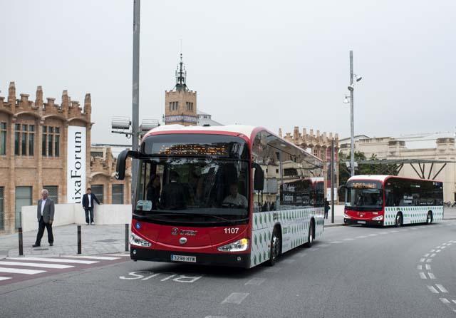irizar-autobus-electrico-barcelona-3