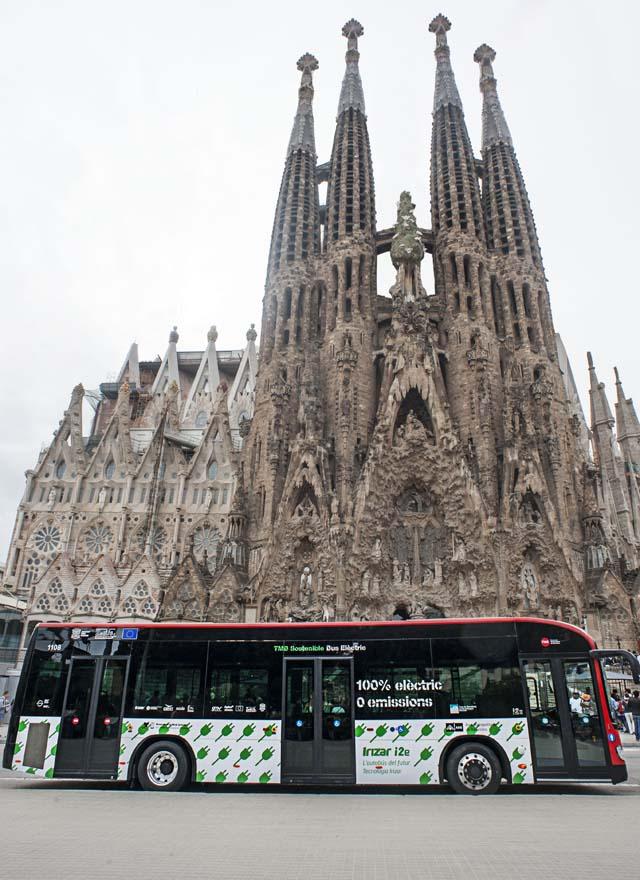 irizar-autobus-electrico-barcelona-4