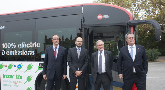irizar-autobus-electrico-barcelona