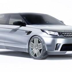 Jaguar y Land Rover esperando antes de lanzarse a la aventura eléctrica