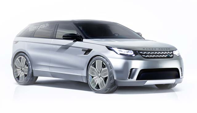 range-rover-tesla