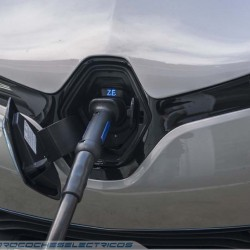 ¿Qué sorpresa eléctrica nos tiene preparada Renault para el Salón de Ginebra?