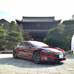 ¿Puede Tesla cambiar la dinámica de ventas de coches eléctricos en Japón?