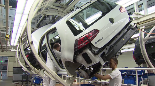 volkswagen-e-golf-factory