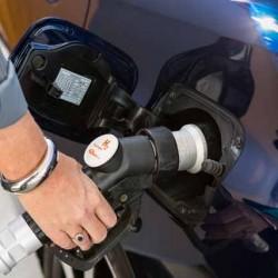 Alemania destinará 250 millones de euros para el desarrollo de los sistemas a hidrógeno
