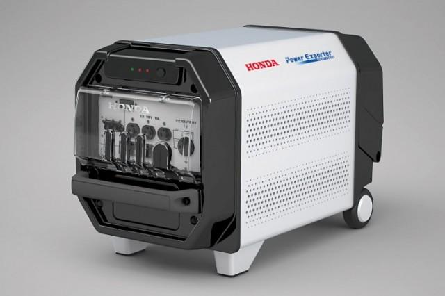 Honda-Power-Exporter-Concept-02-720x480