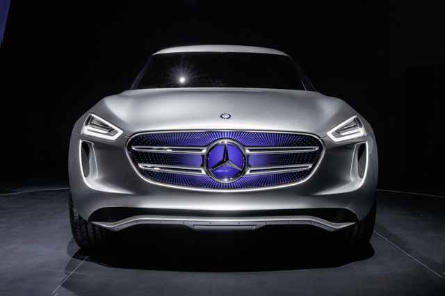 Mercedes-Benz-Vision-G-Code-02