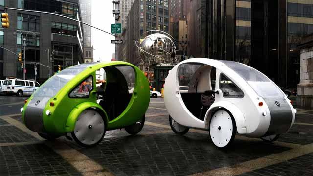 Organic-Transit-ELF