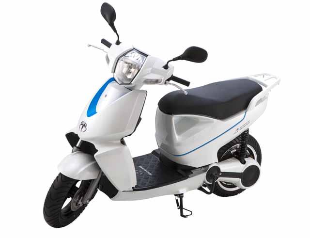 Terra-Motors-A4000I-2