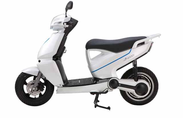 Terra-Motors-A4000I-3