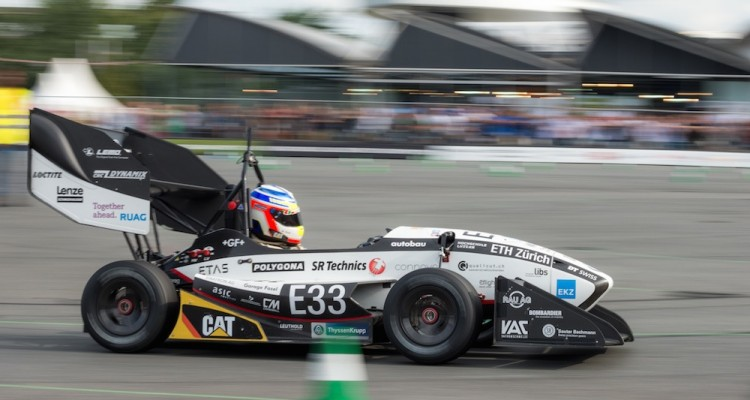 amz_racing_team_fse_germany-750x400