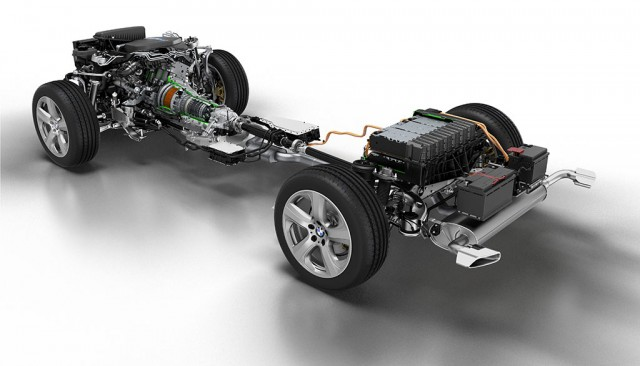 bmw-edrive-plug-in-hybrid