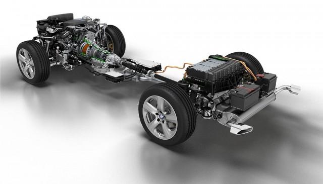 bmw-edrive-plug-in-hybrid